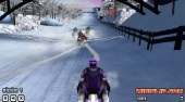 Snow Riders | Mahee.fr