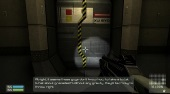 Encounter Great Escape - el juego online | Mahee.es