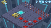 The Right Way - el juego online | Mahee.es