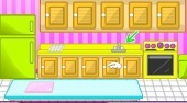 Candy Maker | Free online game | Mahee.com