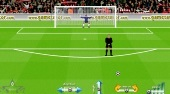 Free Kick League - Le jeu | Mahee.fr