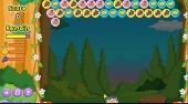 Fruit Shooter - online game | Mahee.com