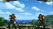 King of Fighters Dream Match