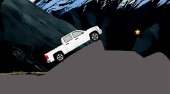 Mountain Driving Challenge - Game | Mahee.com