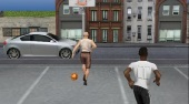 Street Ball Showdown - online game | Mahee.com
