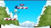 Arctic Ascent - online game | Mahee.com