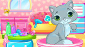 Best Friend Pets - Le jeu | Mahee.fr