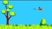 Duck Hunt | Mahee.fr