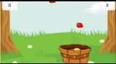 Holly Hobbie & Friends - online game | Mahee.com