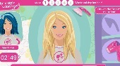 Snip and Style Salon - online game | Mahee.com