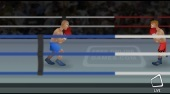 Sidering Knockout - online game | Mahee.com