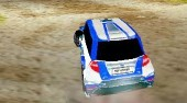 Rally Expedition 3D