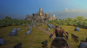 Jack The Giant Slayer - Game | Mahee.com