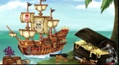 Pirate Island Hidden Objects | Jeu en ligne gratuit | Mahee.fr