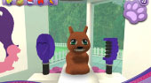 Lego Friends: Pets Salon