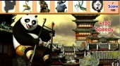 Kung Fu Panda Hidden Objects | Free online game | Mahee.com