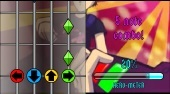 Guitar Hero Hero | Mahee.es