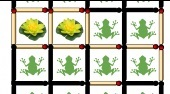 Frog Box - online game | Mahee.com