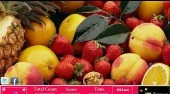 Fruit Collection Hidden Objects