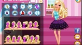 Apple White's Fun Fashion | Free online game | Mahee.com