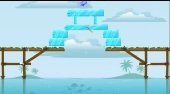 Baby Fish - online game | Mahee.com