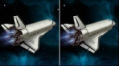 Space Difference - online game | Mahee.com