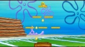 Sponge Bob Virus Infection - online game | Mahee.com