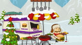 Mad Burger 2 | Free online game | Mahee.com