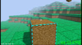 Minecraft Clone - online game | Mahee.com