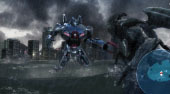 Pacific Rim - online game | Mahee.com
