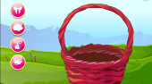 Easter Basket - Game | Mahee.com