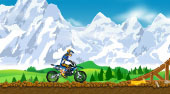 Solid Rider 2 - Game | Mahee.com