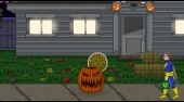 Freak o' Lantern - Game | Mahee.com