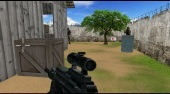 Rapid Gun 2 - Game | Mahee.com