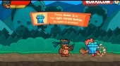 Teddy Bear Picnic Massacre | Free online game | Mahee.com