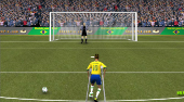 Neymar Can Play - online game | Mahee.com