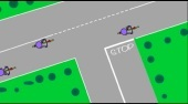 Road Movie - online game | Mahee.com
