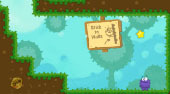 Wake the Rabbit - Le jeu | Mahee.fr
