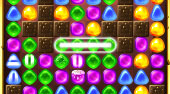 Back to Candyland 2 | Mahee.fr