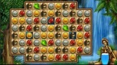 Rome Puzzle - online game | Mahee.com
