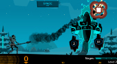 Gate | Free online game | Mahee.com