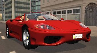 Unity 3d Cars 2 Online Game Mahee Com