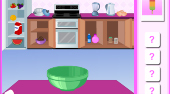 Ice Cream Maker (GirlsGames24.com)