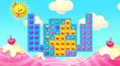 Candy Flip World | Free online game | Mahee.com