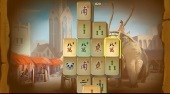 Jolly Jong 2.5 - online game | Mahee.com