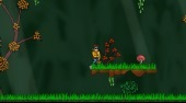 Awesome Mushroom Hunter | Free online game | Mahee.com