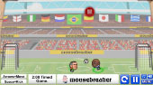 Sport Heads: World Cup | Mahee.fr