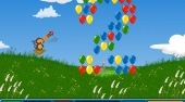 Bloons 2 - online game | Mahee.com