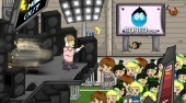 Kick Out Bieber 2 | Free online game | Mahee.com
