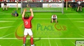 Queen Peace Cup | Free online game | Mahee.com